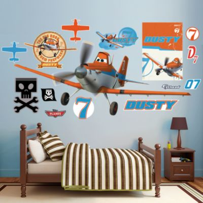 Transformers Age of Extinction Collection Fathead Wall Decal