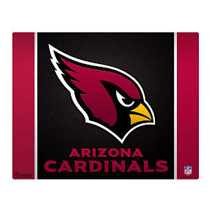 Arizona Cardinals Logo 15/16