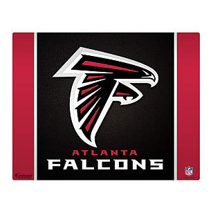 Atlanta Falcons Logo 15/16