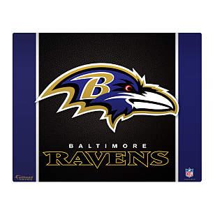 Baltimore Ravens Logo 17