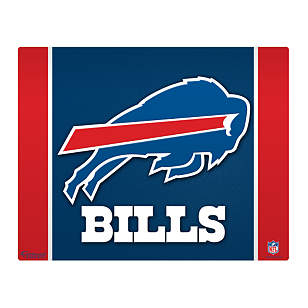 Buffalo Bills Logo 15/16