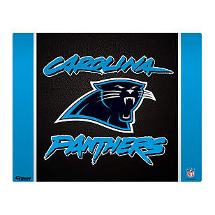 Carolina Panthers Logo 15/16