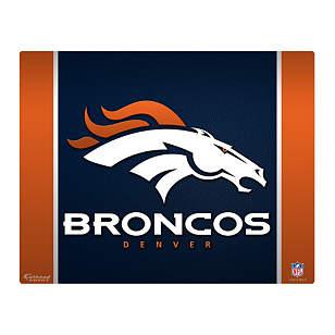 Denver Broncos Logo 17