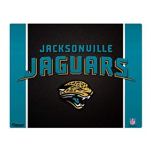 Jacksonville Jaguars Logo 15/16