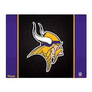 Minnesota Vikings Logo 17