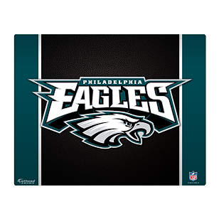 Philadelphia Eagles Logo 15/16