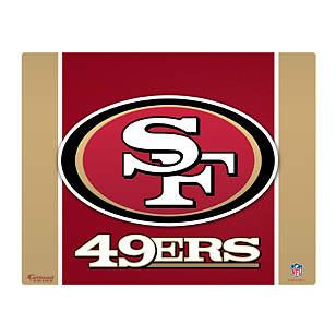 San Francisco 49ers Logo 17