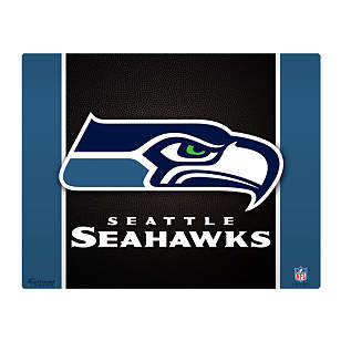 Seattle Seahawks Logo 17