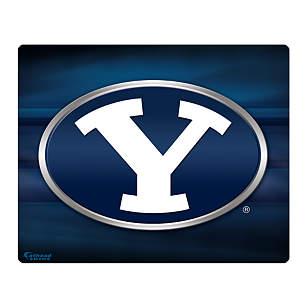 BYU Cougars Logo 15/16