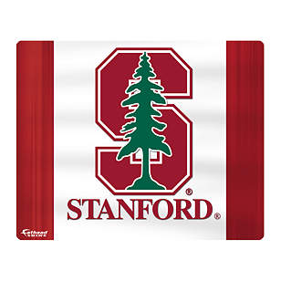 Stanford Cardinals Logo 15/16