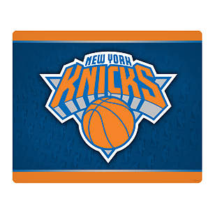 New York Knicks Logo 15/16