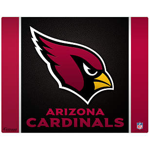 Arizona Cardinals Logo PSP Skin