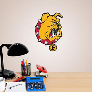 Ferris State Bulldogs Teammate