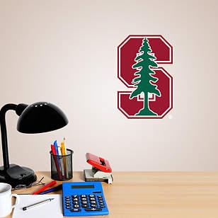 Stanford Cardinal Teammate