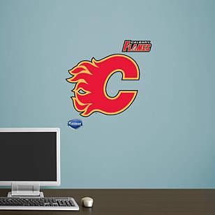 Calgary Flames Teammate