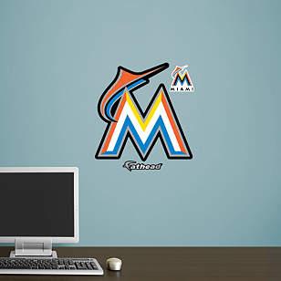 Miami Marlins Teammate