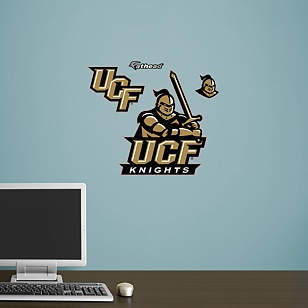 UCF Knights Teammate