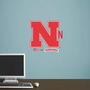 Nebraska Cornhuskers 2013 Teammate