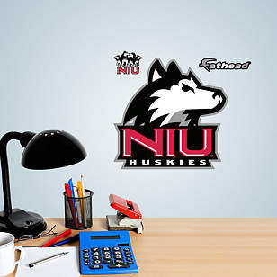 Northern Illinois Huskies Teammate