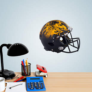 Arizona State Sun Devils Teammate Fireball Helmet