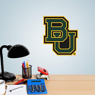 Baylor Bears BU Teammate