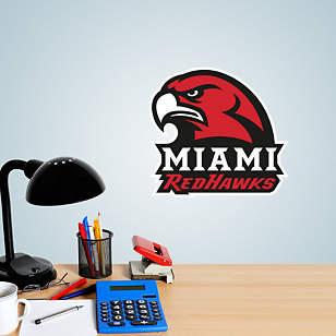 Miami RedHawks Teammate