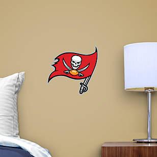 Tampa Bay Buccaneers Teammate Logo