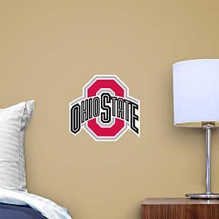 Ohio State Buckeyes Teammate