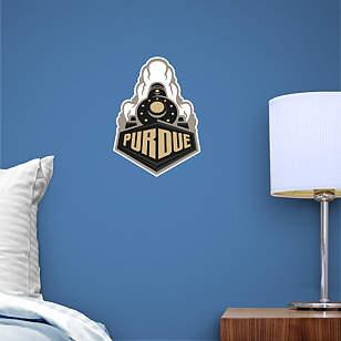 Purdue Boilermakers Teammate Logo