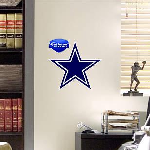 Dallas Cowboys Teammate