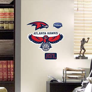 Atlanta Hawks Teammate
