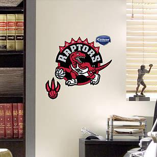 Toronto Raptors Teammate