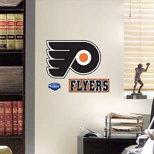 Philadelphia Flyers Teammate