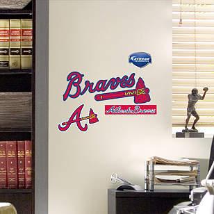 Atlanta Braves Teammate