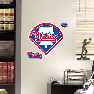 Philadelphia Phillies Teammate