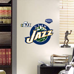 Utah Jazz Teammate