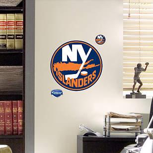 New York Islanders Teammate