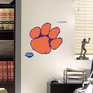 Clemson Tigers Teammate