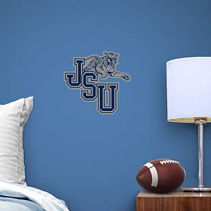 Jackson State Tigers Teammate