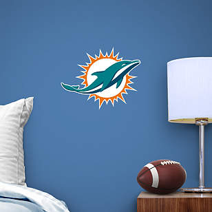 Miami Dolphins Teammate
