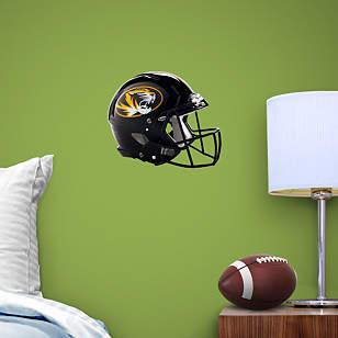 Missouri Tigers Teammate Helmet