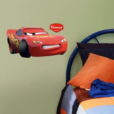 Denny Hamlin #11 Car Teammate