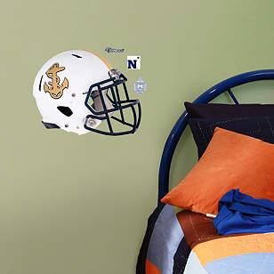 U.S. Naval Academy Pro Combat Helmet Teammate