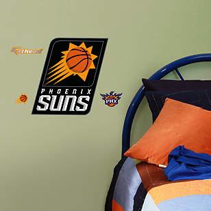 Phoenix Suns Teammate