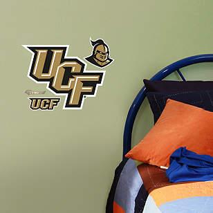 UCF Knights Logo Teammate