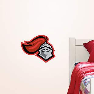 Rutgers Scarlet Knights Teammate