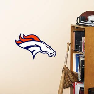 Denver Broncos Teammate
