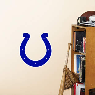 Indianapolis Colts Teammate