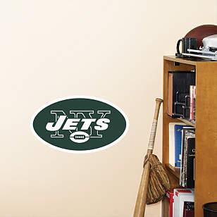 New York Jets Teammate