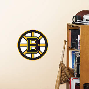 Boston Bruins Teammate